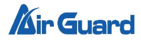 Air-Guard