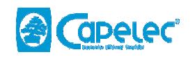 Capelec