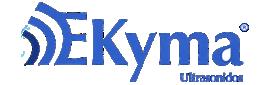 Ekyma