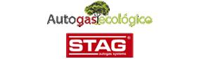 Autogasecologico