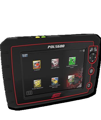 PDL5600